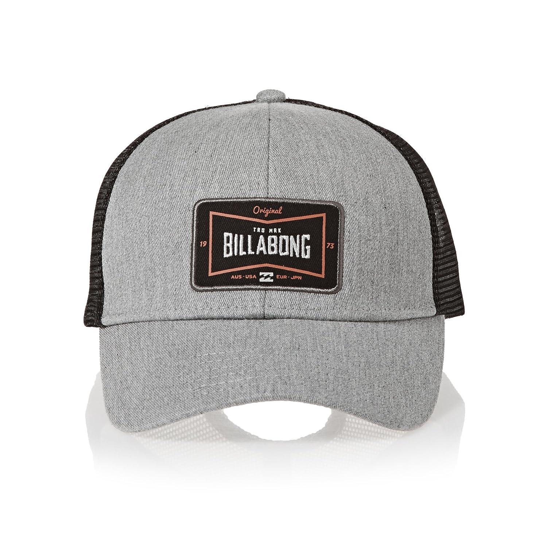 Gorra de b/éisbol Hombre BILLABONG Walled Trucker