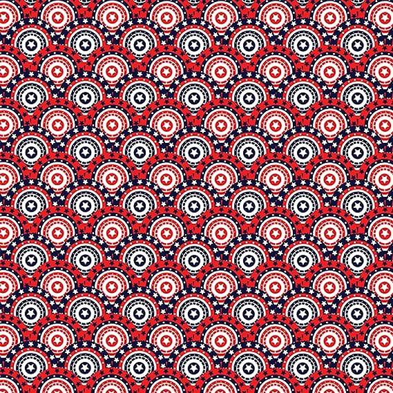 Patrones de sirena HTV/planchado impreso en Siser ColorPrint Easy: Amazon.es: Juguetes y juegos