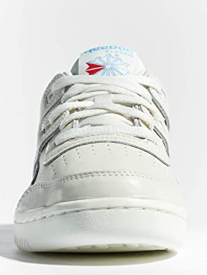 Chaussures Archive Chaussures Plus Pack W Reebok Workout OZna4