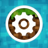 Mods and AddOns for MCPE