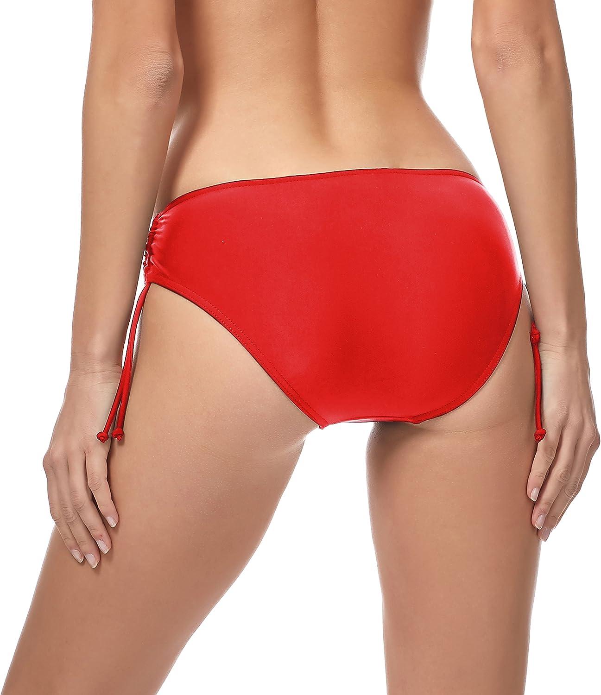 Merry Style Womens Bikini Bottom MSVR2