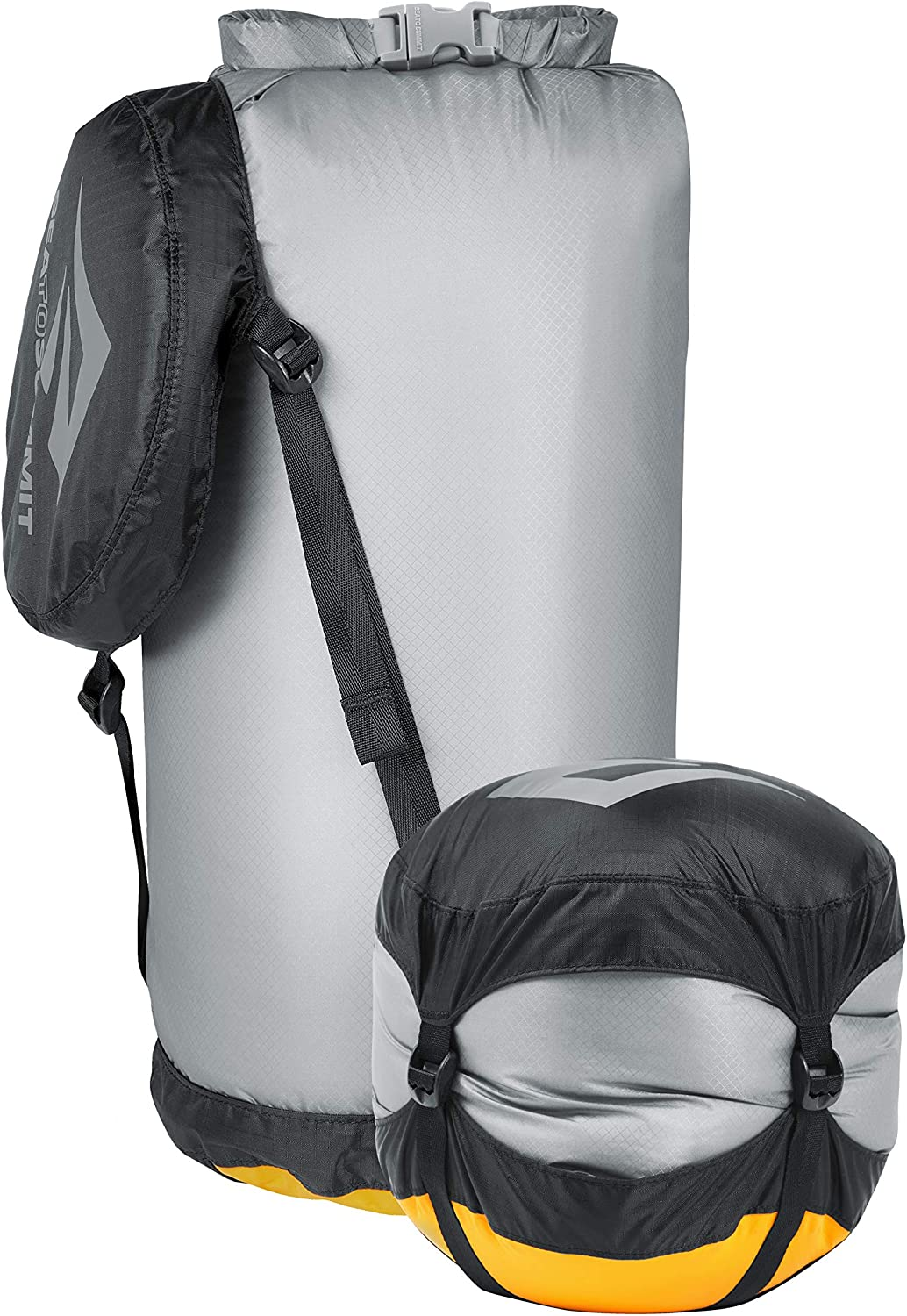 sac etanche float tube compact