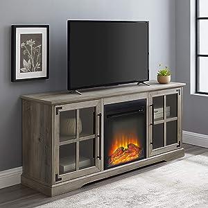 Walker Edison WE Furniture 60