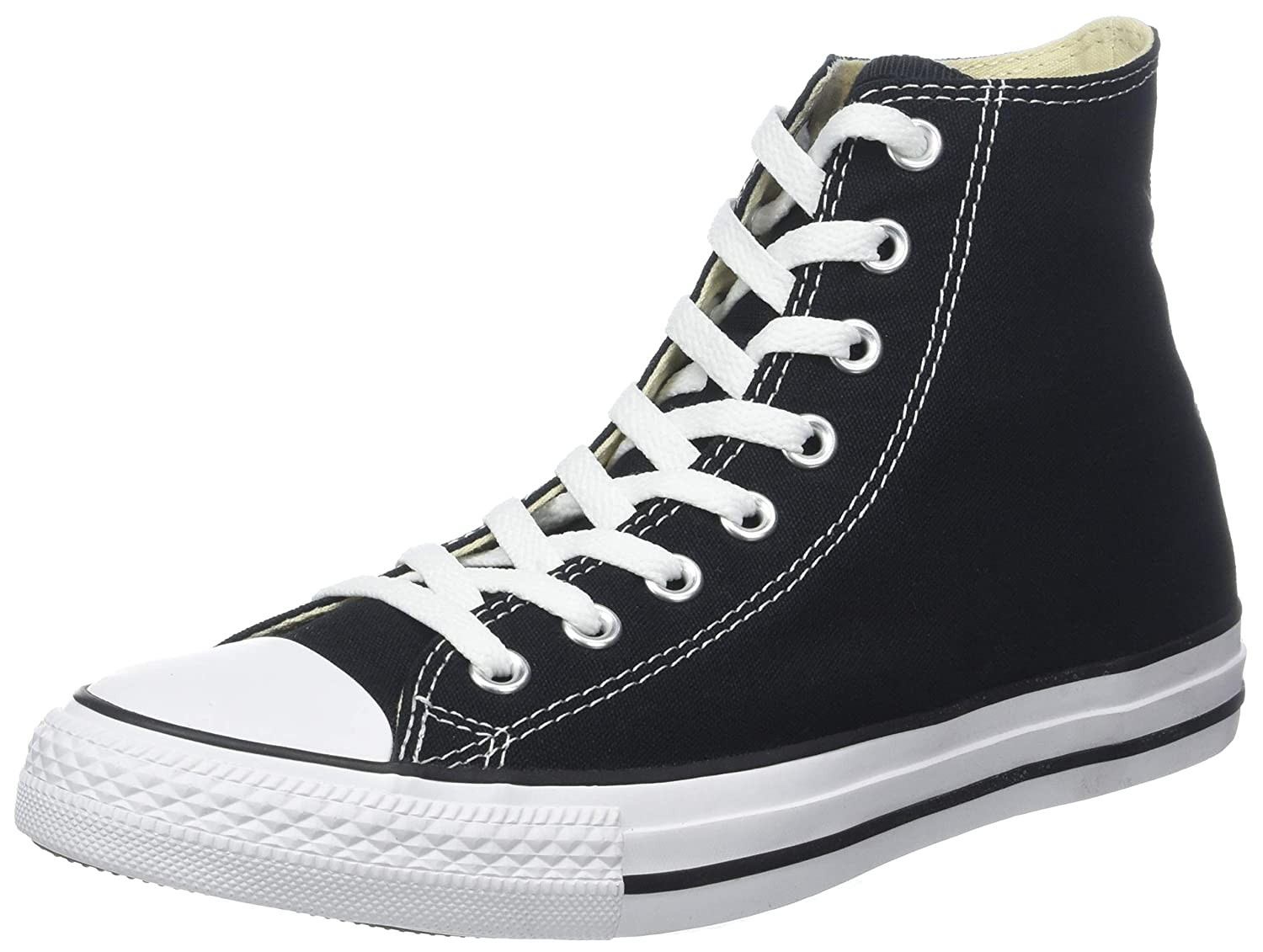 Converse Chuck Low Taylor Etoiles Noir Low Top Mode Sneakers Sneaker Mode Noir 746b98e - shopssong.space