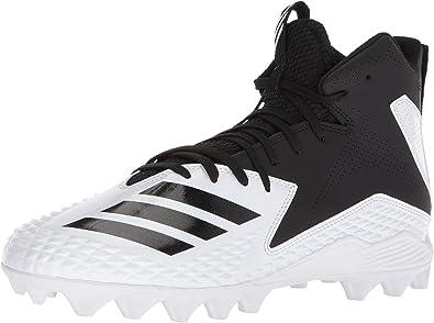 adidas Men's Freak Mid Md Football Shoe