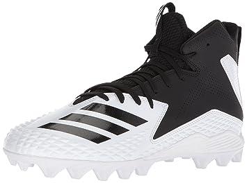 Adidas Freak Mid Md American Footballschuhe Amazon De Sport Freizeit