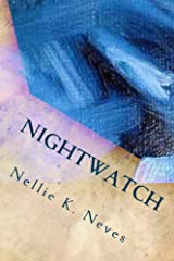 Nightwatch Kindle Edition