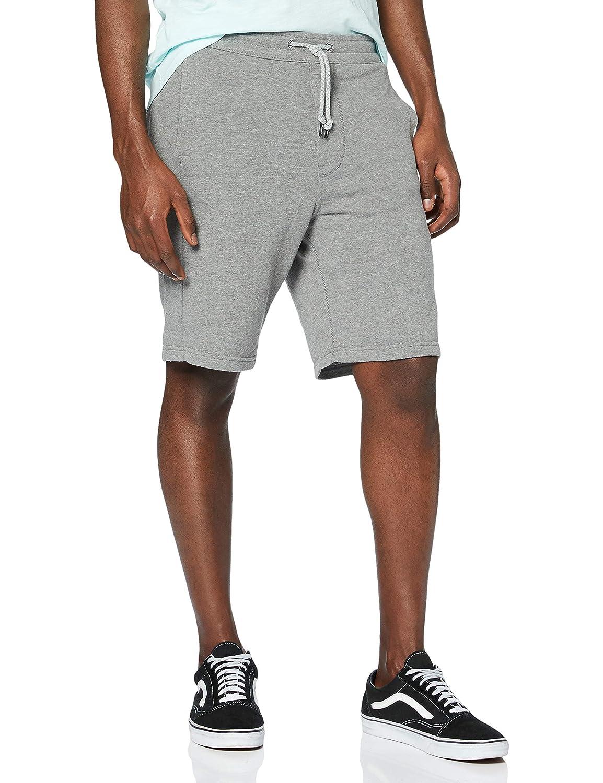 ONEILL LM Cali Jogger Shorts Ba/ñador Hombre