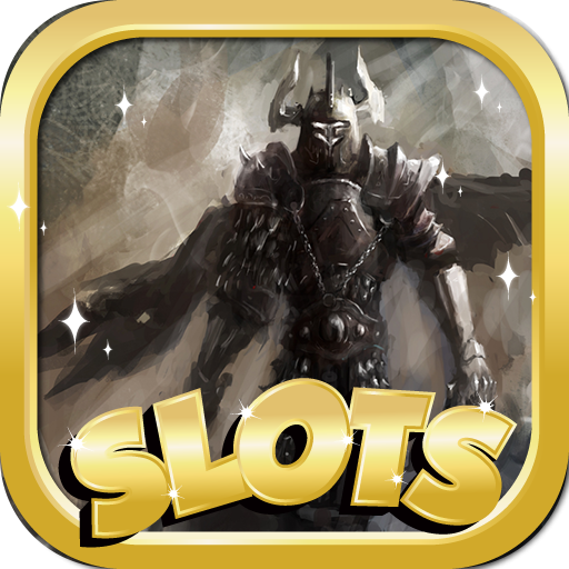 Aaa Aace Knight Kingdom Slots Pro - Way To Win Prize Of Ancient Roman Battle War]()