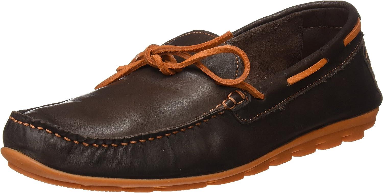 Beppi Casual Shoe, Mocasines para Hombre