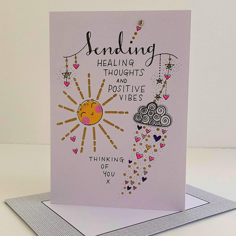 Rachel Ellen Wedding Stand Up Card Wedding Card