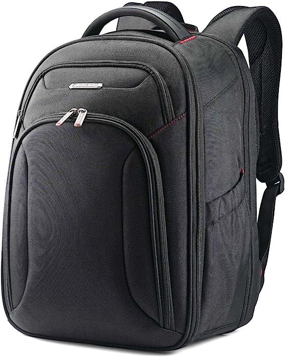 Top 7 Samsonite Laptop Backpack 677261041