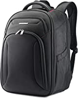 Samsonite Xenon 3.0 Large Backpack - Checkpoint Friendly Business Backpack