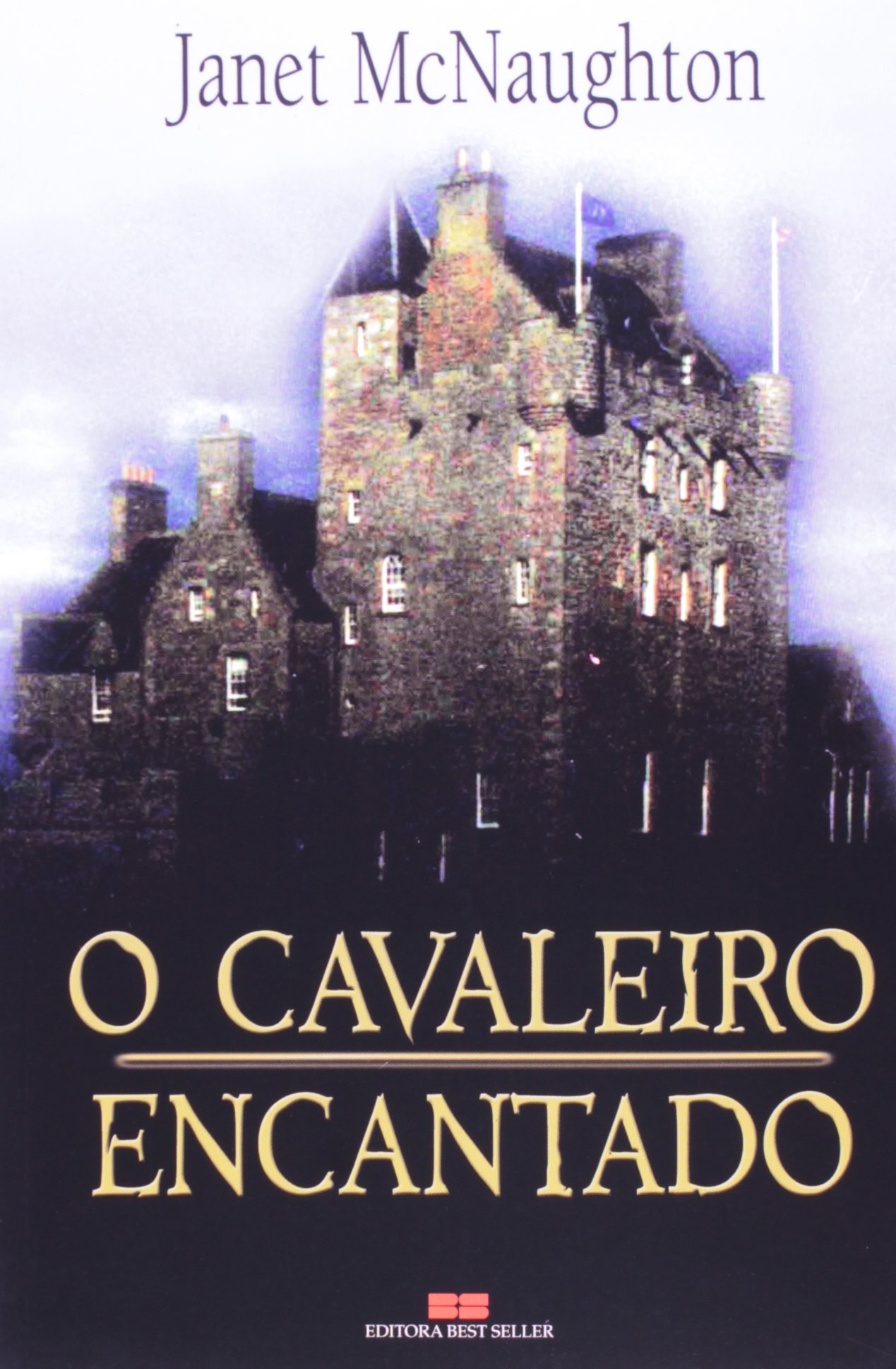 Download Cavaleiro Encantado, O PDF