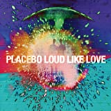 Loud Like Love [Vinyl LP]