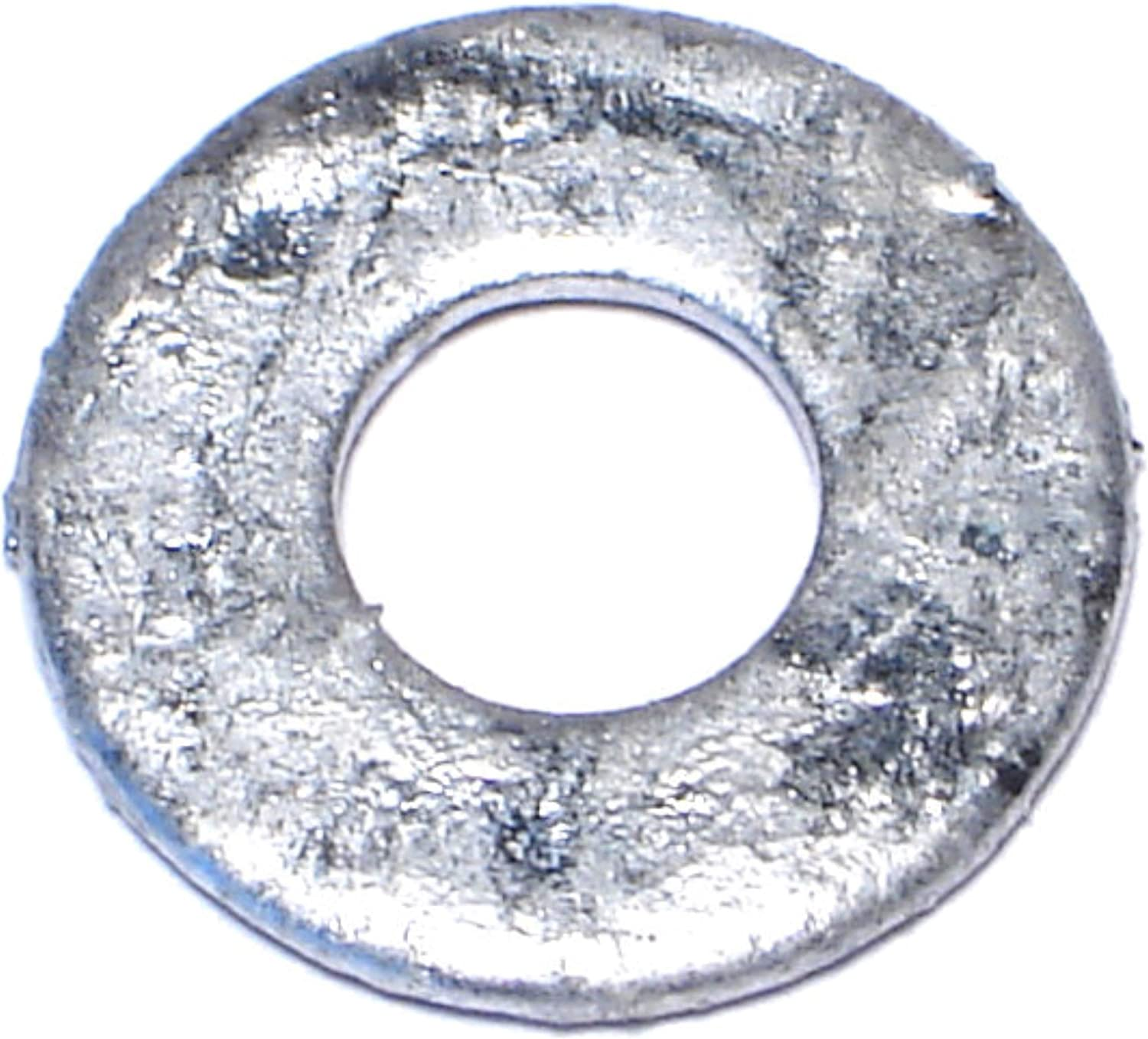 1//2 Piece-50 Hard-to-Find Fastener 014973152147 USS Flat Washers