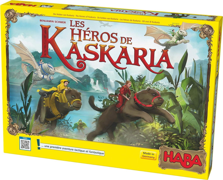 HABA 301870: Amazon.es: Juguetes y juegos