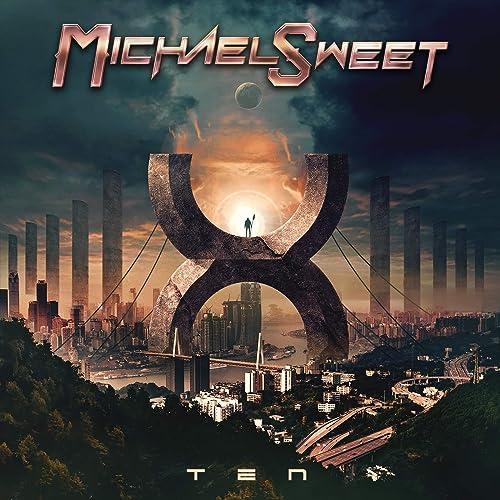 Michael Sweet - Ten (2019)