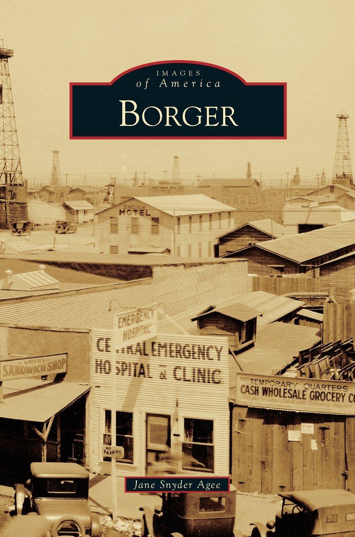 Download Borger PDF Text fb2 ebook