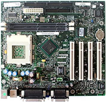 10100 LAN SUPPLIER REALTEK RTL8101L TREIBER WINDOWS 10