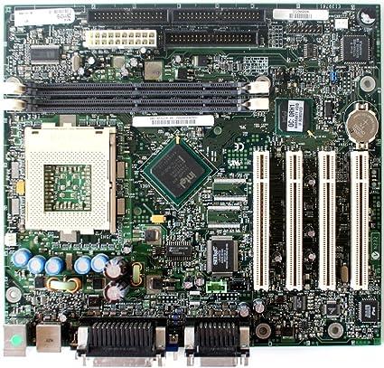 P4SD LAN TREIBER WINDOWS 7