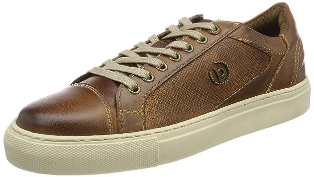 Bugatti Herren 322405021200 Sneaker