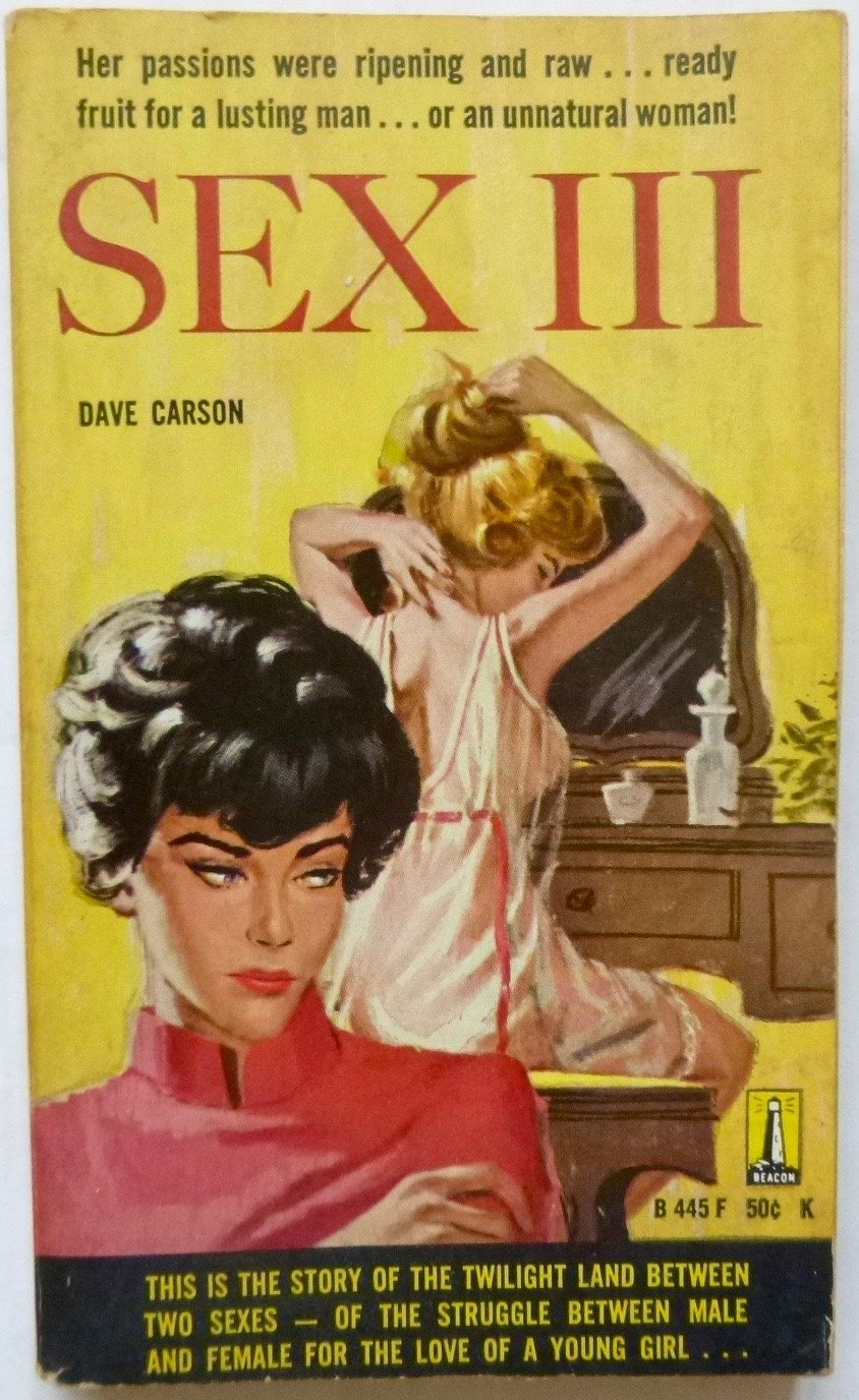 Play sex girl