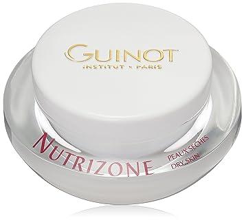 Guinot Hydrazone Dehydrated Skin 1.6oz Kanebo Sensai Silky Bronze Cellular Protective Cream For Face SPF 15 - 50ml/1.7oz