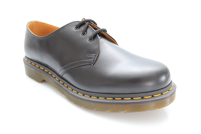 G0738A Mens Doc Dr Martens Dm Dms 1461 Lace Up Leather Shoes Boots Size Uk  12: Amazon.co.uk: Shoes & Bags