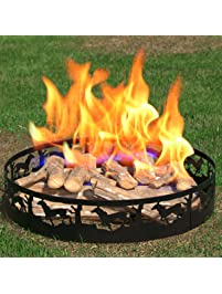 Shop Amazon Com Fire Pits