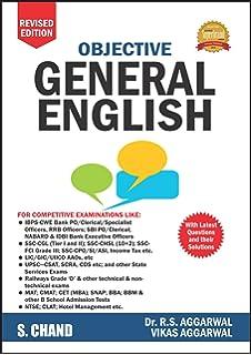 RS AGGARWAL GENERAL KNOWLEDGE EBOOK DOWNLOAD