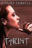 Taunt (Ava Delaney Book 2) (English Edition)