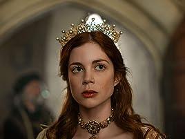 Amazonde The Spanish Princess Staffel 1 Ansehen Prime
