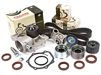 Evergreen tbk304wpt 99 - 05 2.2L & 2.5L Subaru non-turbo ...