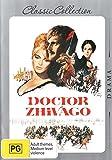 Doctor Zhivago (1965) (DVD)