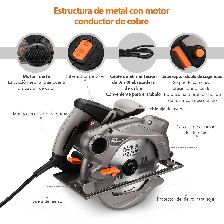 Excelente Pistola De Uñas Eléctrica Festooning - Ideas de Arte de ...