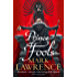 Prince of Fools (Red Queen's War, Book 1) (Red Queen's War)