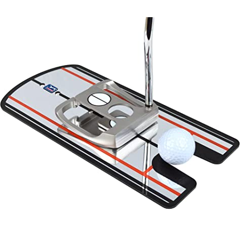 Bushnell Tour V4 Medidor Laser de Golf, Blanco, Talla Única ...