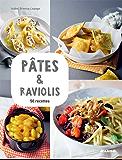 Pâtes & raviolis