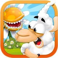 Wacky Runners - Farm