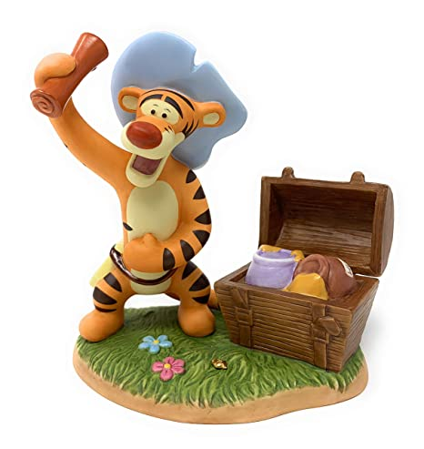 Amazon.com: Disney Winnie the Pooh & Friends – TU Amistad Es ...