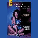 Songs of Innocence: A John Blake Mystery