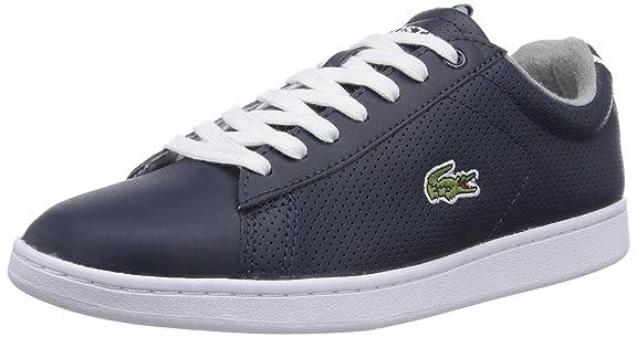 Sneakers Lacoste Femme