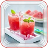 Juicing Recipes For Nutrition