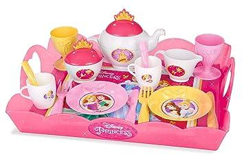 Smoby Dp XL Tea Time Tray