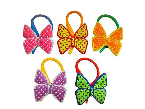 AVIRGO 6 piezas Cars # 1 Colorido Soft Zipper Pull Cremalleras Adornos para Cazadoras Bolsas Cremalleras