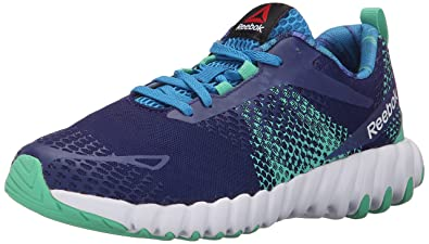 0b4352bd7706 Reebok Women s Twistform Blaze Running Shoe