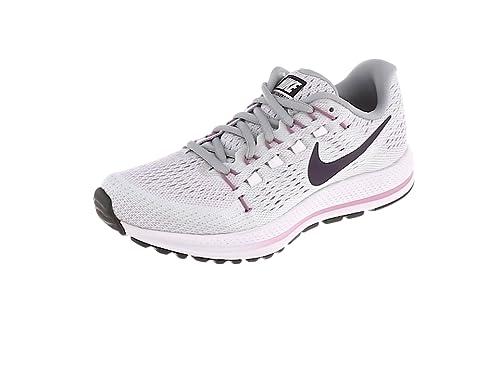 NIKE Air Zoom Vomero 12, Zapatillas de Entrenamiento para Mujer: Amazon.es: Zapatos y complementos
