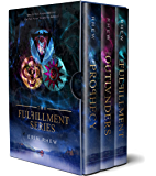 The Fulfillment Series: Books 1-3 The Complete Saga