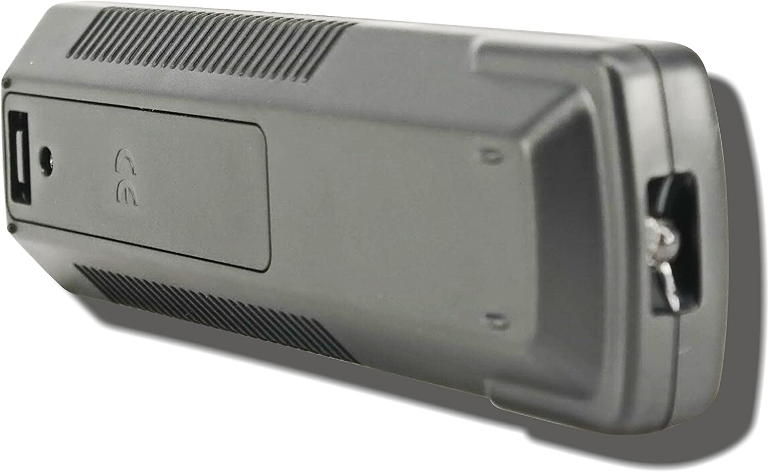 TeKswamp Video Projector Remote Control for Sanyo PLC-XU73